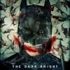 Il Cavaliere Oscuro Jokerizzato