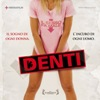 Denti(teeth)