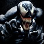 Spin-off su Venom - news