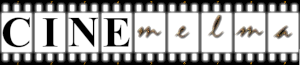 cine-melma-banner1