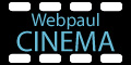 Web Paul CINEMA