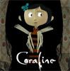 Cineocchio coraline e la porta magica primo trailer - Coraline e la porta magica film ...