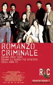 romanzocriminalelocandina