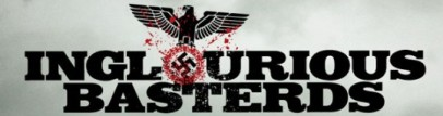 Bastardi Senza Gloria (Inglorious Basterds) - Trailer/Video