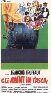 locandina-gli-anni-in-tasca