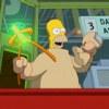 La nuova sigla dei Simpson