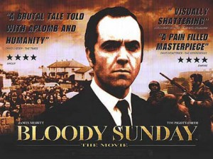 bloody-sunday-poster