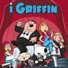 I Griffin, la sesta stagione in DVD