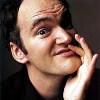 Quentin Tarantino: prequel di Bastardi Senza Gloria è possibile