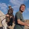 Terry Gilliam riprova con L'Uomo che Uccise Don Chisciotte