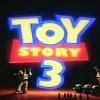 Toy Story 3, primo teaser trailer (bootleg)