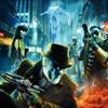 Watchmen in DVD e Blu-Ray Disk