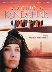 viaggio-a-kandahar-locandina