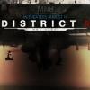 District 9: MNU Alert - Gioca a Videogioco Online
