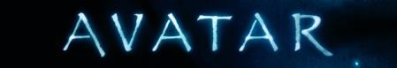 Avatar - Video