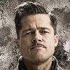 Il Basterdo Brad Pitt