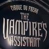 Cirque du Freak - Vampire's Assistant