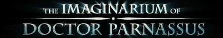 Parnassus, l'Uomo che Voleva Ingannare il Diavolo (The Imaginarium of Doctor Parnassus) - Video