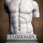 Taxidermia - Locandina (USA)
