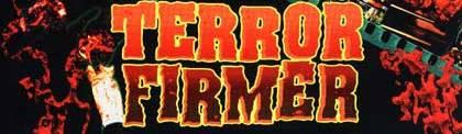 Terror Firmer - Video (clicca per scheda del Film)