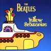 (The Beatles) Yellow Submarine - Il Sottomarino Giallo (1968)
