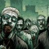 The Walking Dead - Zombie dal fumetto