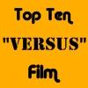 Top Ten dei film di scontri più ridicoli