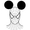 Disney acquista Marvel