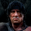 Rambo V: The Savage Hunt (old title)