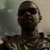 The Book of Eli (Denzel Washington)