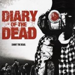 poster_DiaryOfTheDead