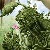 Swamp Thing (fumetto)