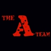 The A-Team - Logo