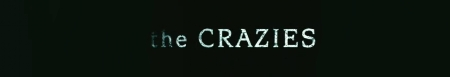 The Crazies (2010) - Video