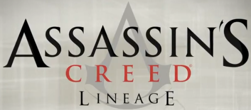 Assassin's Creed Lineage - Video
