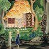 Hansel e Gretel (disegno)