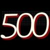 I 500 Migliori Film di Tutti i Tempi