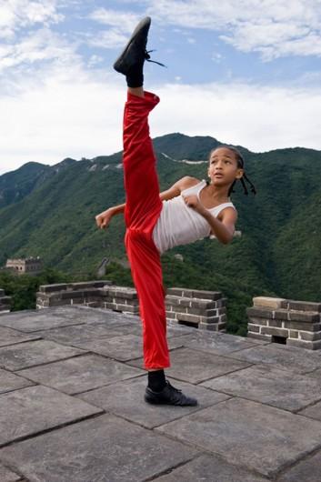 Cinese mi fa un foojon con cum finale - 2 part 4