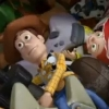 Toy Story 3 - Clip Video 1