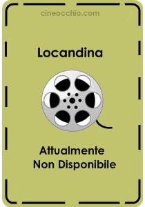 Il Conte Aquila (1959)