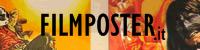 FilmPoster - Vendita online di locandine di cinema