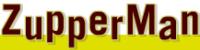 ZupperMan - Giochi online gratuiti