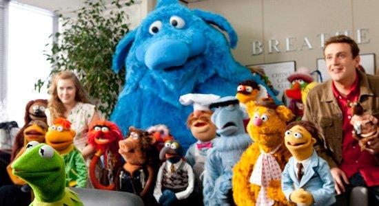 Muppets Film Completo Italiano / Kalloori Tamil Film Download